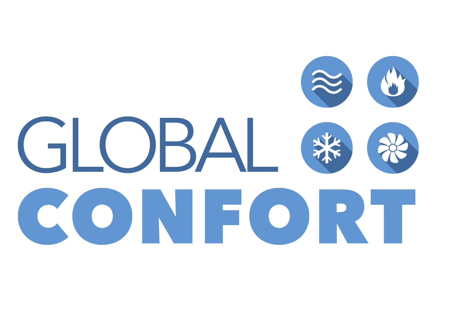 Global Confort