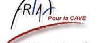 st-energie-friax-logo